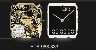 ETA_988.333.jpg