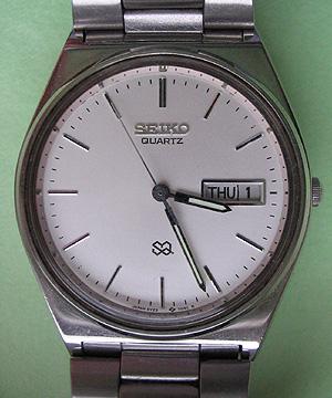 Les 10 montres du 20ème siècle W_Sei